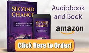 Second-Chance-Book-audiobook-Karen-Carey