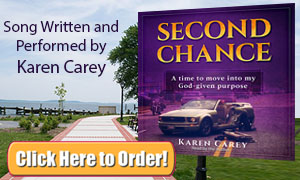 Second-Chance-Song-by-Karen-Carey